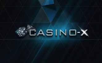 Casino-X Overview