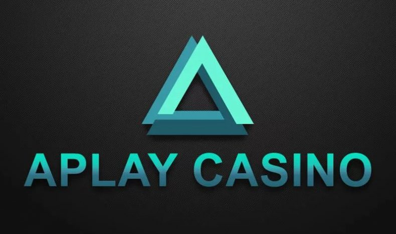 Aplay Casino Overview
