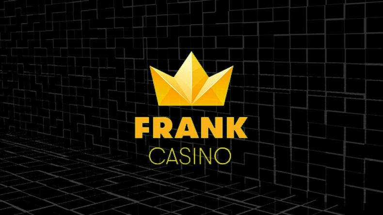 Frank Casino Overview