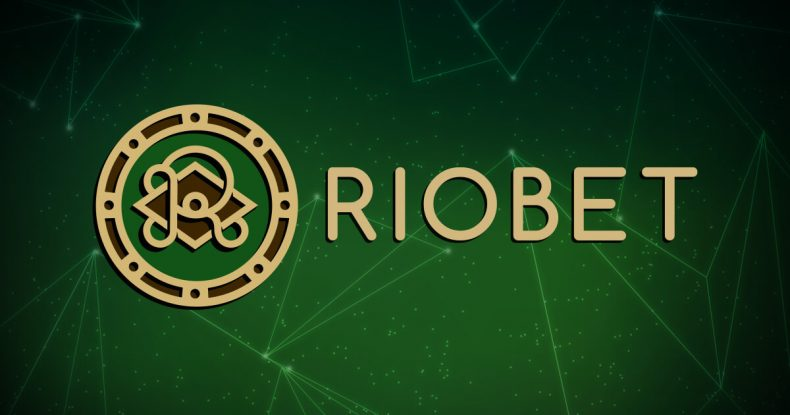 The overview of the online casino Riobet