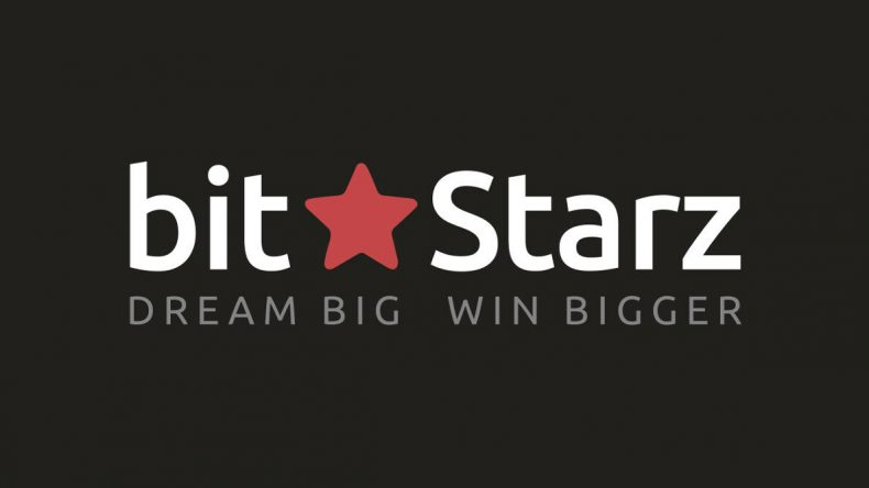 overview of the online casino BitstarZ
