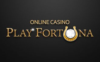 The review of online casino Play Fortuna