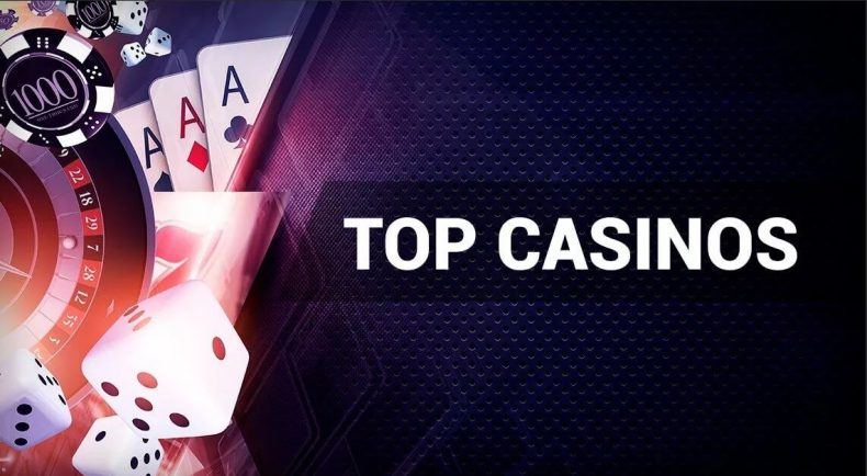 TOP casinos with the quickest withdrawals of 2020